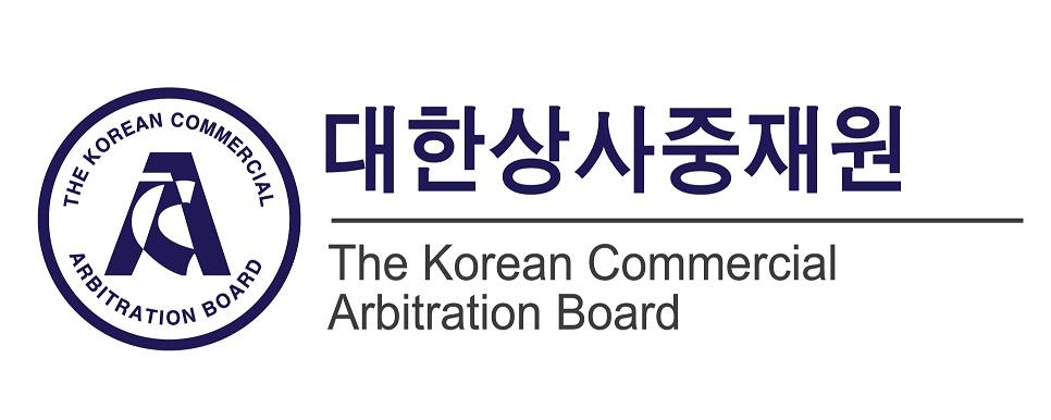 Kết quả hình ảnh cho KCAB logo