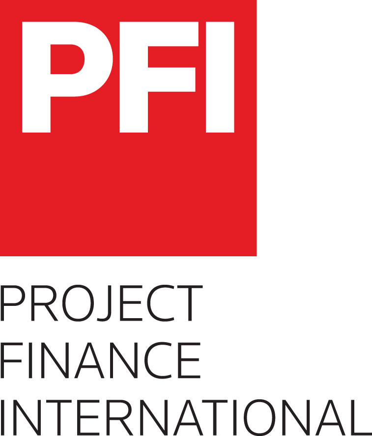 ALB SE Asia Project Finance Conference 2015 | Asian Legal Business