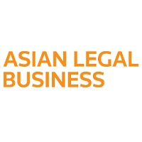India | Asian Legal Business
