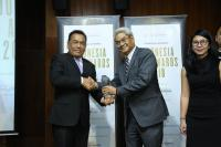 ALB Indonesia Law Awards 2018 | Asian Legal Business
