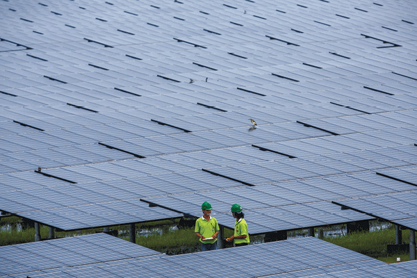 Bright future asian legal business as part of its integrated energy blueprint the thai government is placing increasing emphasis on renewable energy in particular this means a heightened malvernweather Choice Image
