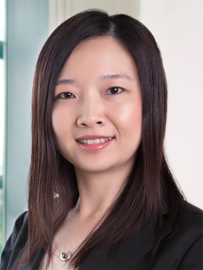 Rachel Eng to exit WongP as PwC scores most high-profile