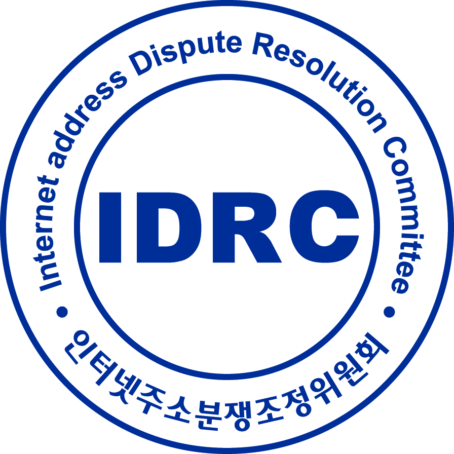 alternative dispute resolution business law Course explorer law course offers both a survey in professional responsibility and in-depth application of the law governing lawyers to alternative dispute resolution international arbitration is the primary method of resolving disputes that arise out of international business.