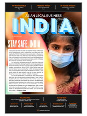 ALB India March/April 2021