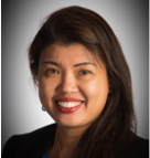 Diana The, Business Mentor, Peer Advisor, Nanyang Business School