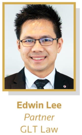 Edwin Lee
