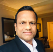 Raghunath Rath, Head - Compliance and General Counsel, Magickwoods