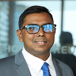 Ranajit Dam, Managing Editor, Asian Legal Business