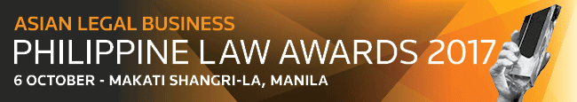 law on partnership in the philippines The boundaries of the development cooperation legal basis: what to  union  and the republic of the philippines because the council had.