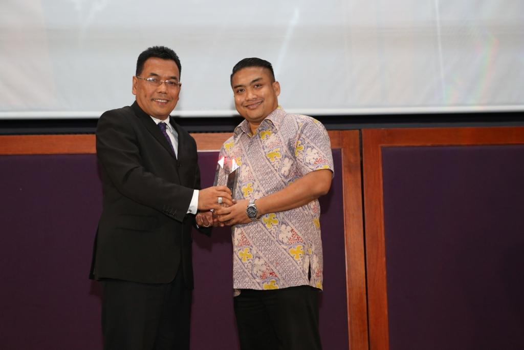 HHP dominant at Indonesia law awards | Asian Legal Business