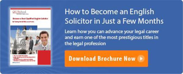education and training to become a solicitor essay Fe-1 exam the final examination - first part (fe-1) is the entrance examination to the law society of ireland about the fe-1 exam the fe-1 exam is held twice a year, normally in spring and autumn.
